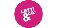 pro-srl-partner-LETTI-LOGO