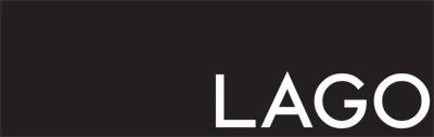 pro-srl-partner-lago-logo