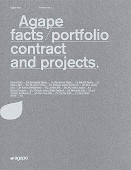 Agape-catalogo-portfolio-2012-v20121010