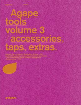 Agape-tools3