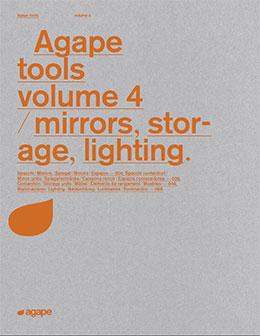 Agape-tools4