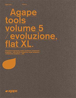 Agape-tools5
