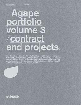 Agape_portfolio3