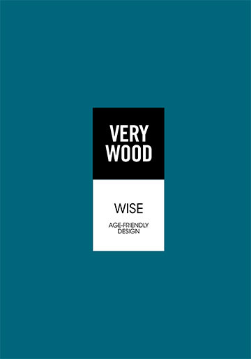 VeryWood-catalogo-wise2015