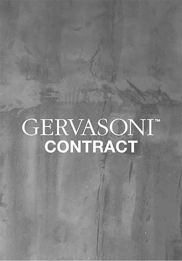 gervasoni-contract_num-pag